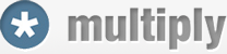 multiply GmbH Logo